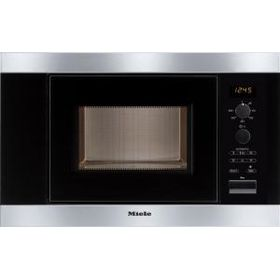 Miele M 8160-2 сталь CleanSteel